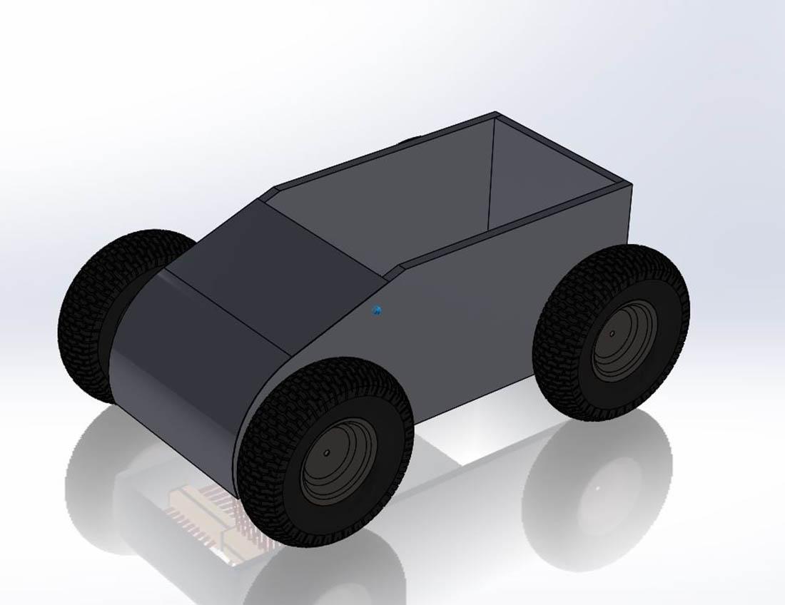 plaatje cars auto