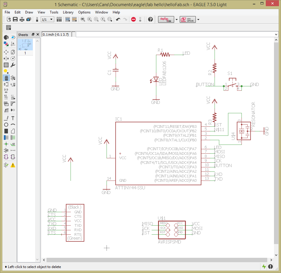 Fancy Eagle Freemium Code Collection - Electrical Diagram Ideas ...