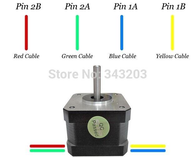nema 4 wiring diagram voltage wiring diagrams wiring