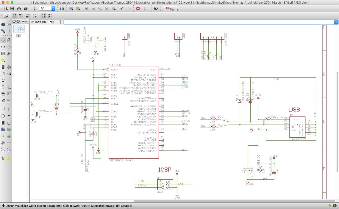 Ungewöhnlich Micro Usb 5 Pin Schaltplan Ideen - Schaltplan Serie ...