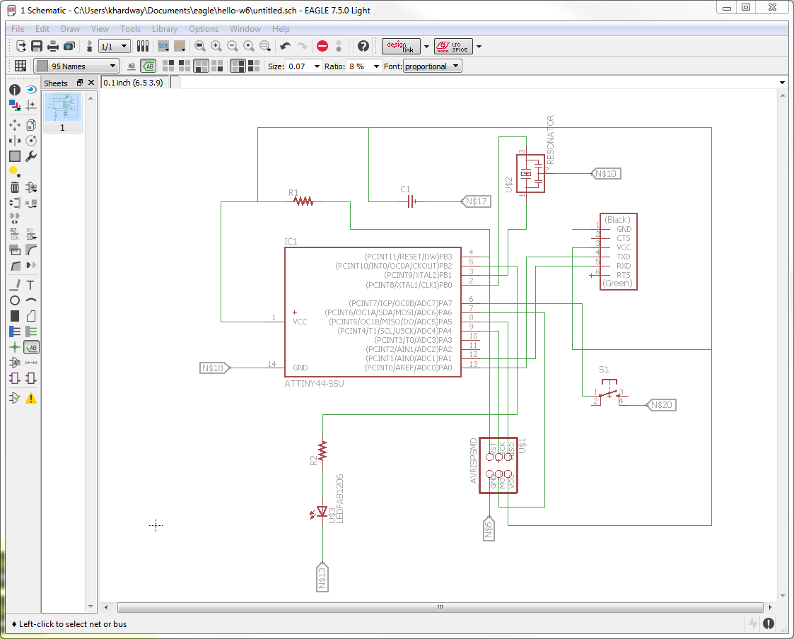pretty schematic model images electrical system block diagram on 1966  Mustang Horn Wiring Diagram Wiring a