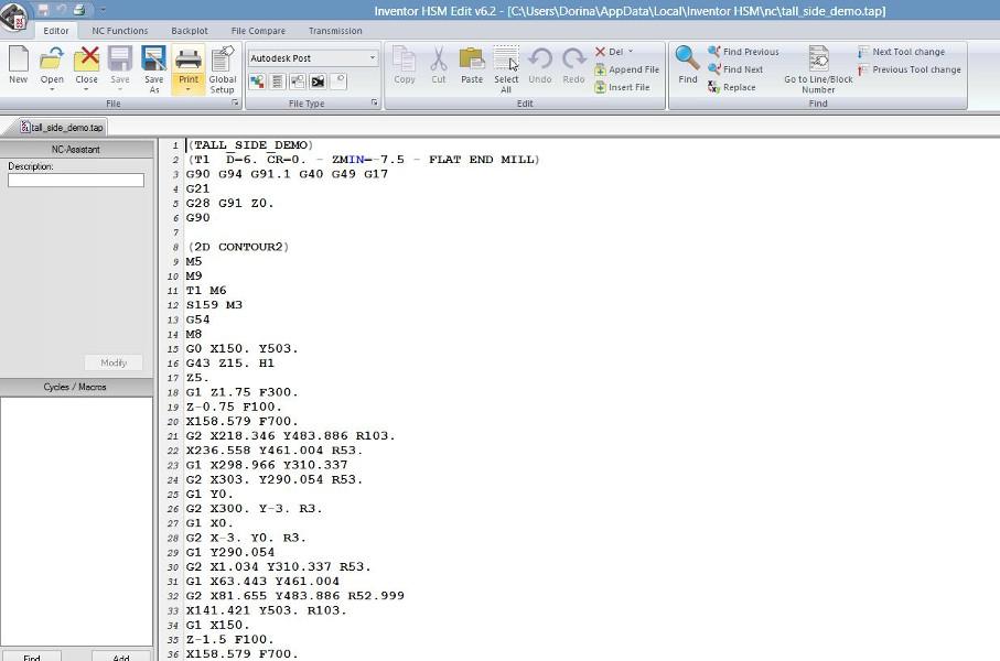 mach3 license key generator
