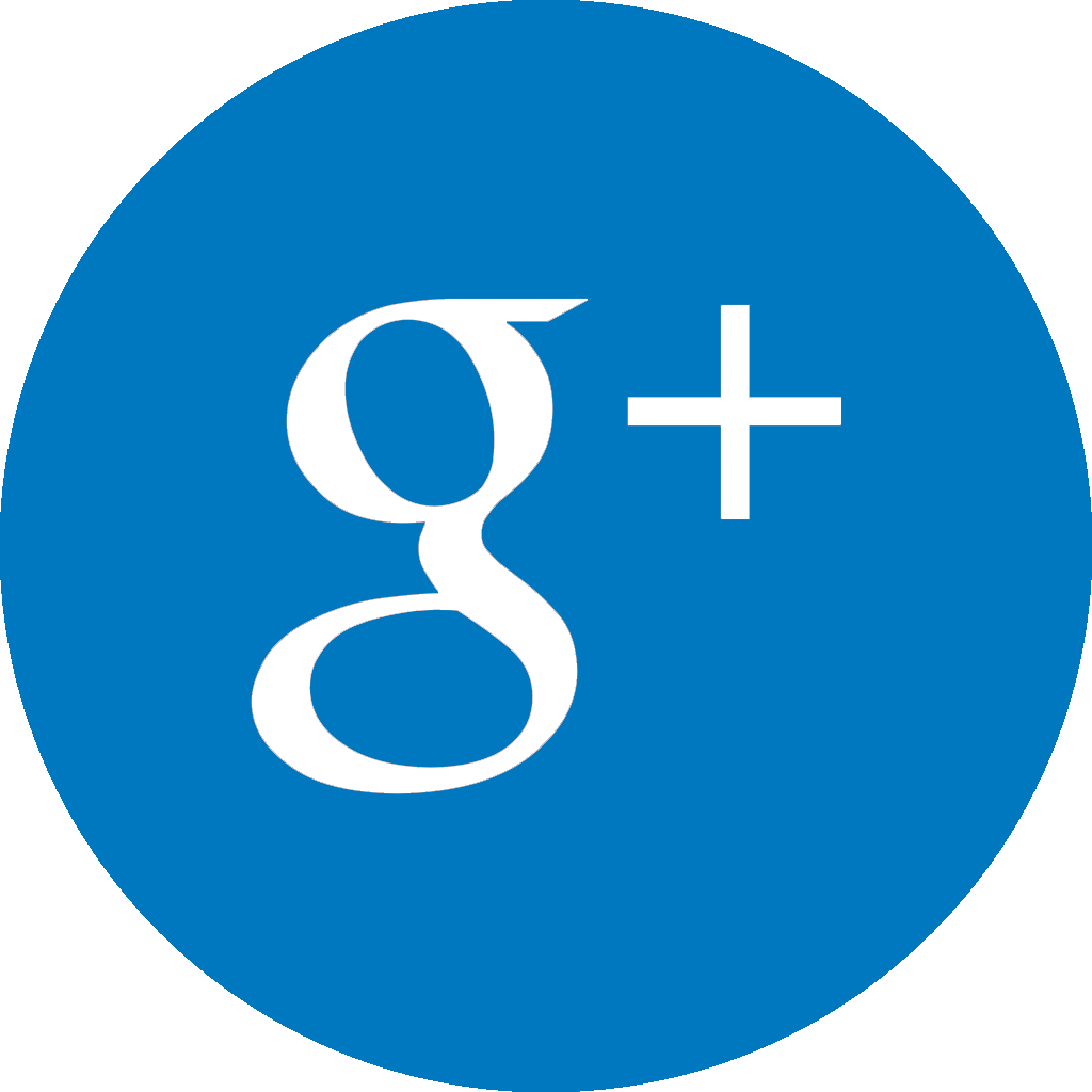 Image result for google plus logo