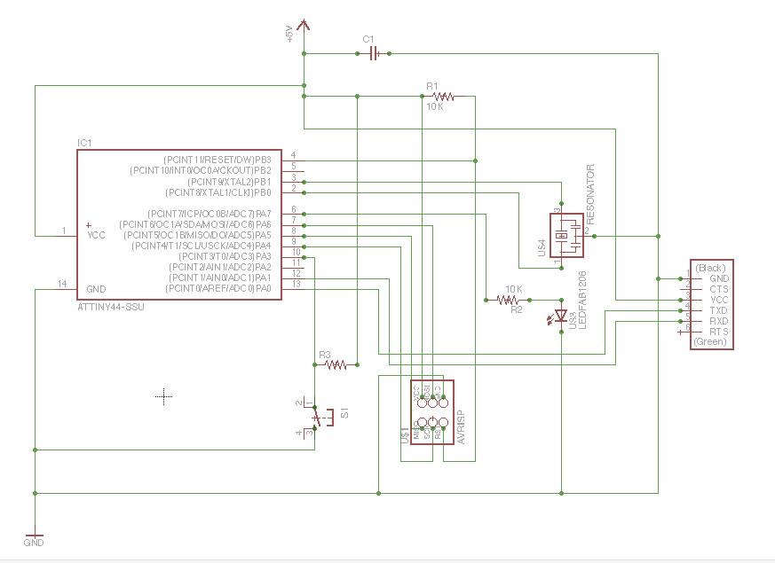 Fein Schaltplan Mit 2 Geschwindigkeitshebeln Ideen - Elektrische ...