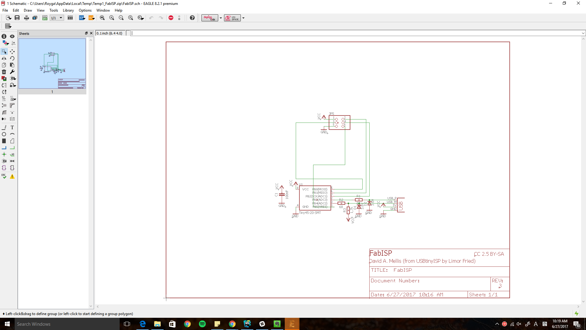 beautiful program to draw circuits images electric