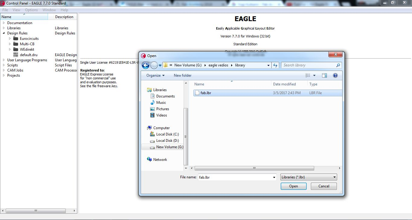 Cute Eagle Software Download Gallery - Wiring Diagram Ideas ...