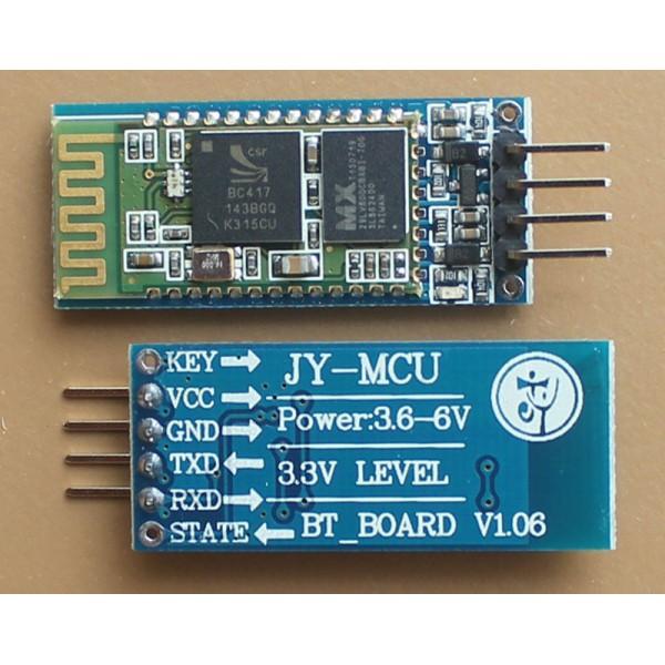 hc-05-hc-06-bluetooth-serial-module Datasheet Bluetooth Hc on no bluetooth, pc bluetooth, hp bluetooth,