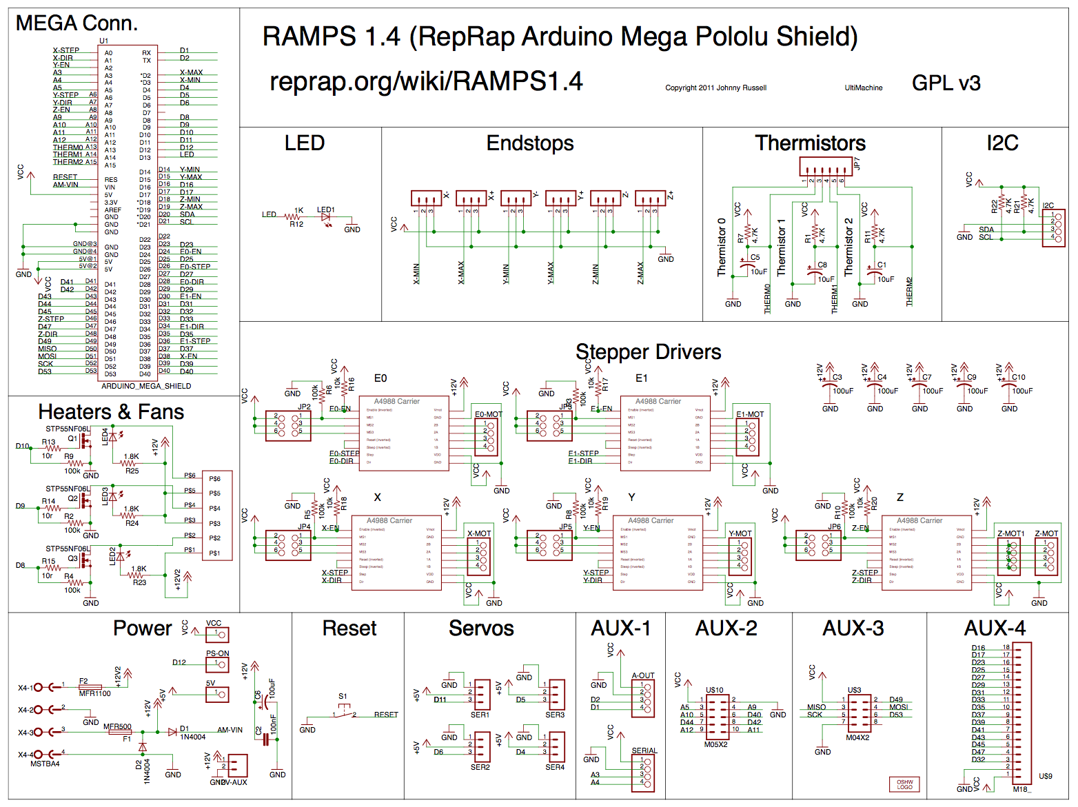 145 | FabAcademy'17 Arduino Mega Schematic on arduino mega 2560 pin mapping, arduino mega adk, arduino mega case, arduino mega 2560 led, breadboard arduino schematic, arduino speaker schematic, arduino microcontroller schematic, arduino r3 schematic, arduino mega 2560 programming, arduino ethernet schematic, arduino nano schematic, arduino mega 2560 datasheet, arduino mega layout, arduino uno schematic, arduino mega specs, arduino mega 2560 board, arduino mega 2560 map, arduino schematic symbol, arduino mega size, arduino pro schematic,