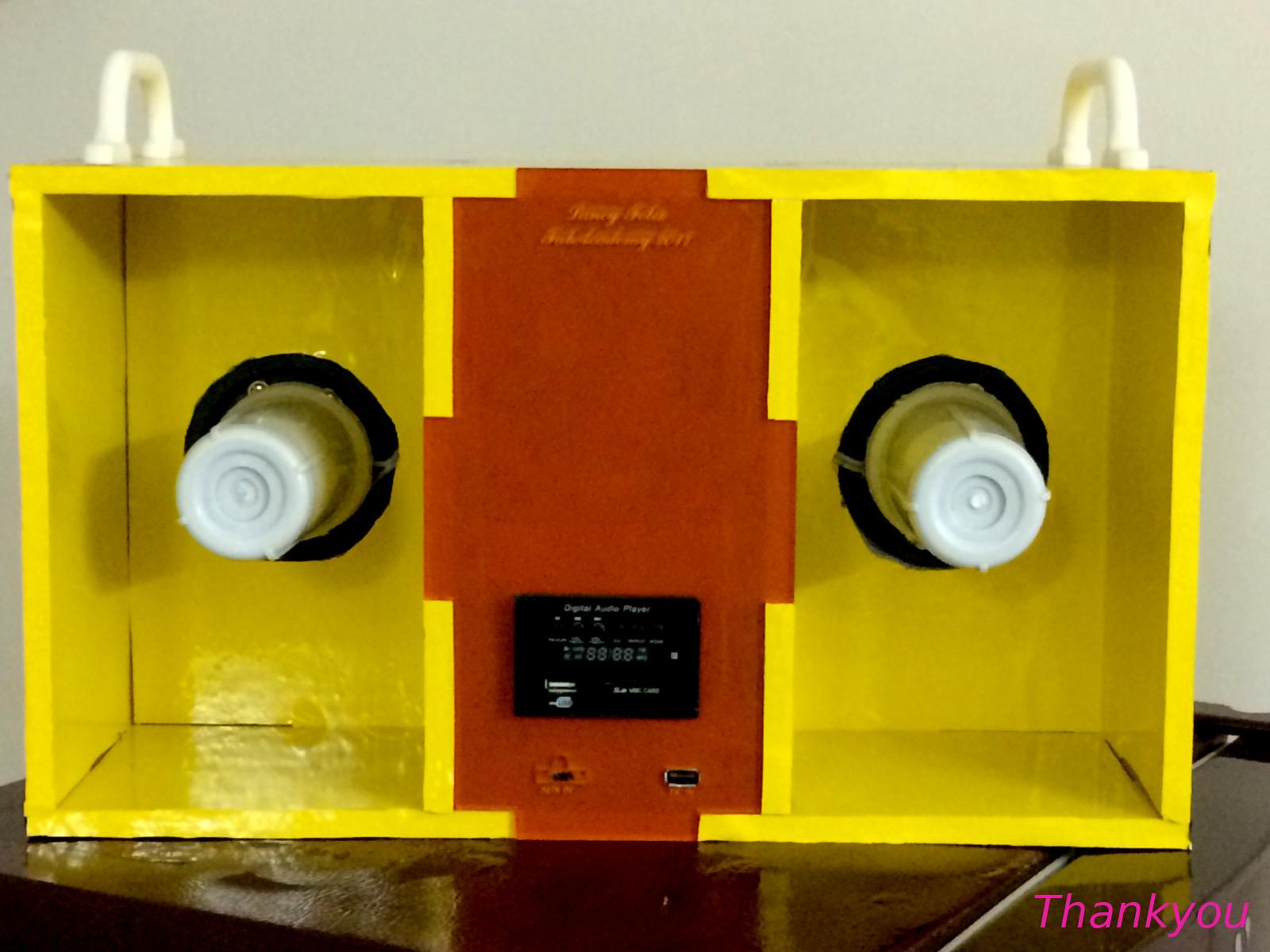 Index Audio Spectrum Analyzer Circuit Electronics Projects Circuits Project Upgradation