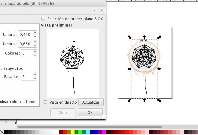 O1 COMPUTER AIDED DESIGN- Pilu Caballero
