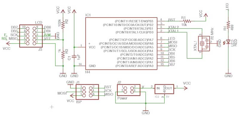 Output Russettrharchivefabacademyorg: R S Arduino Board Schematic At Elf-jo.com