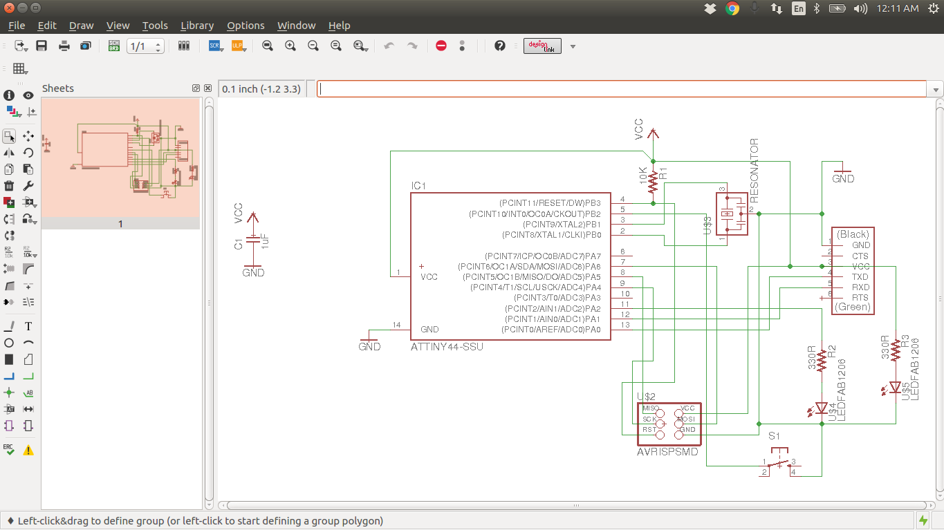Fab Dairy Syed Junaid Ahmed Settings Full Offline Simulator Proteus 6 Circuits 32bit Version The Final Design For Schematic Designed Using Eagle Cad