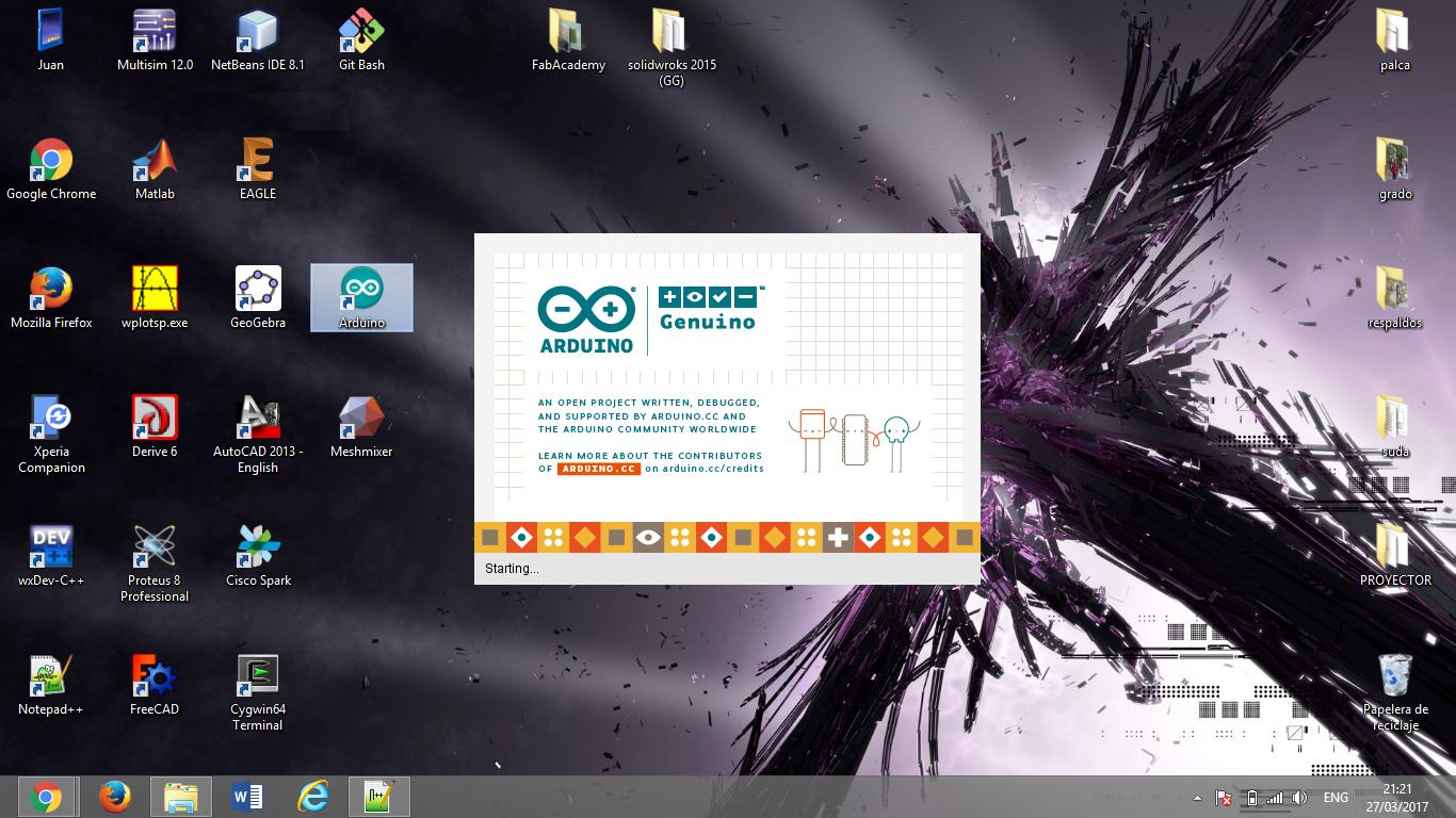 cisco spark download windows