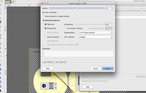 Evaluate Software Design