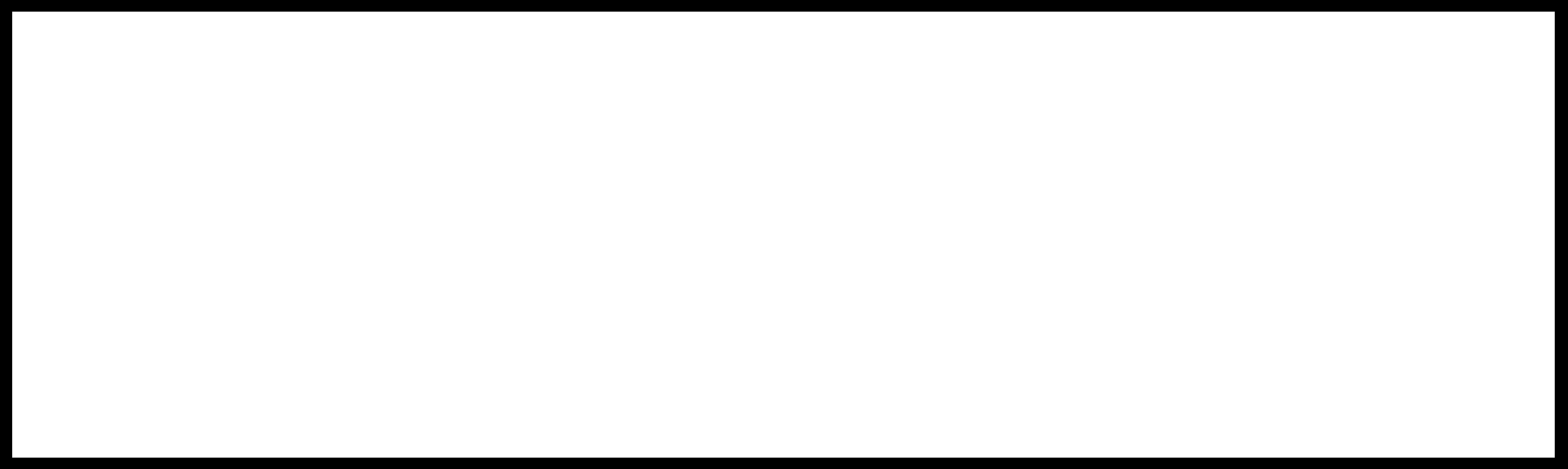 Sch Outline | Board5 Outline