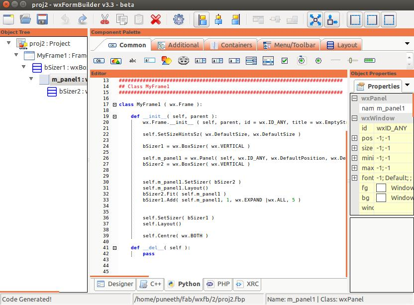 interface_and application_programming