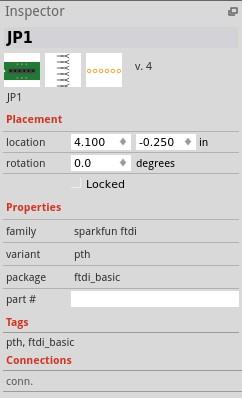 assignment6_electronics_design