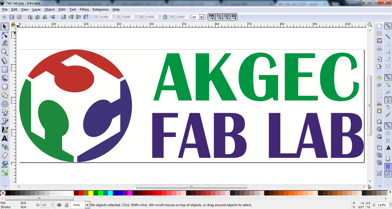 Assignment 2:CAD