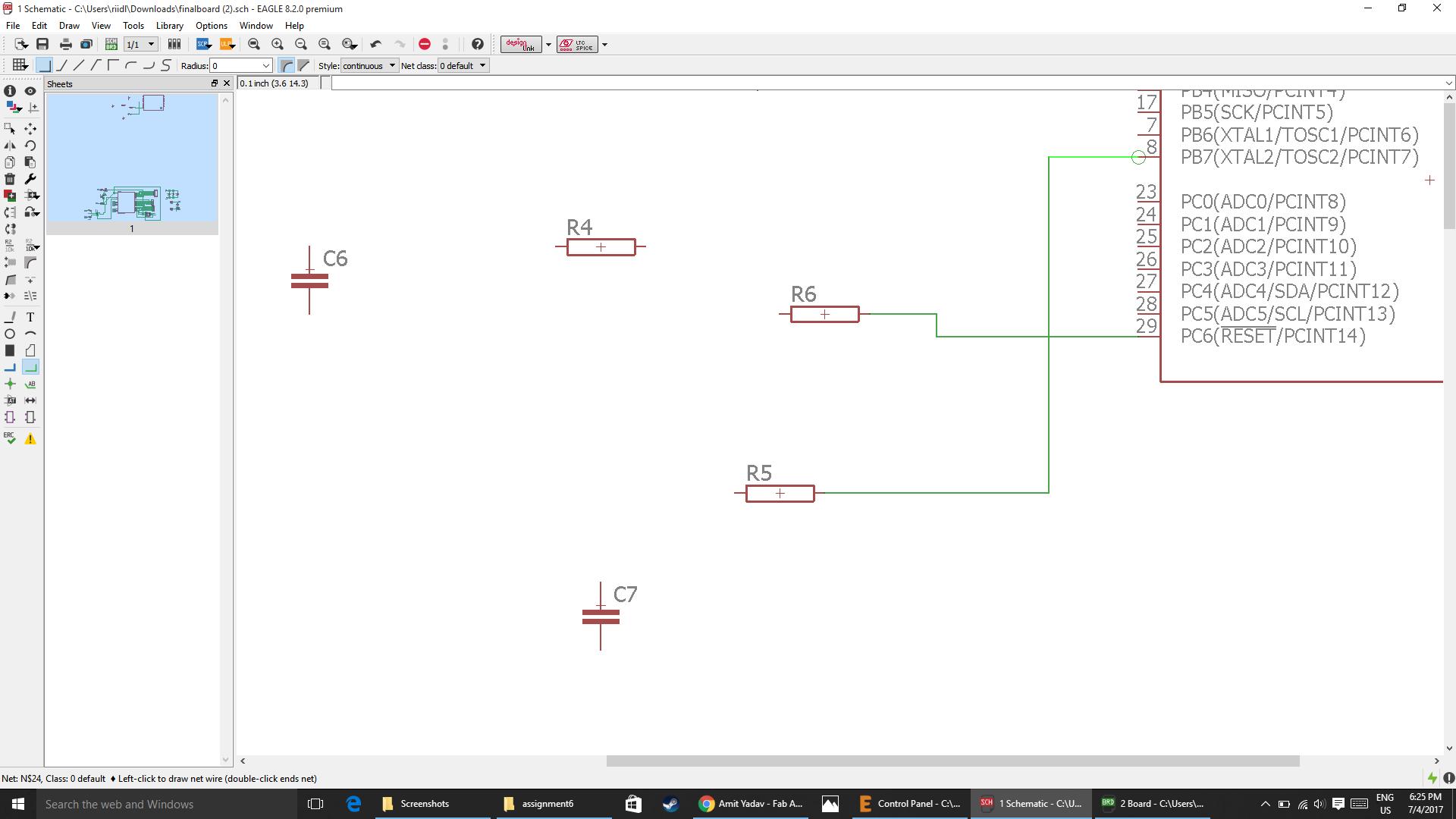 make smd bar wiring diagram generac generator wiring sabre