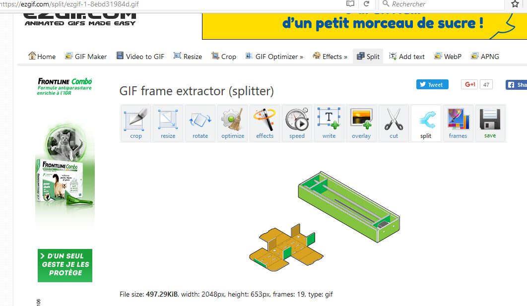 Group machine: mechanical and machine design