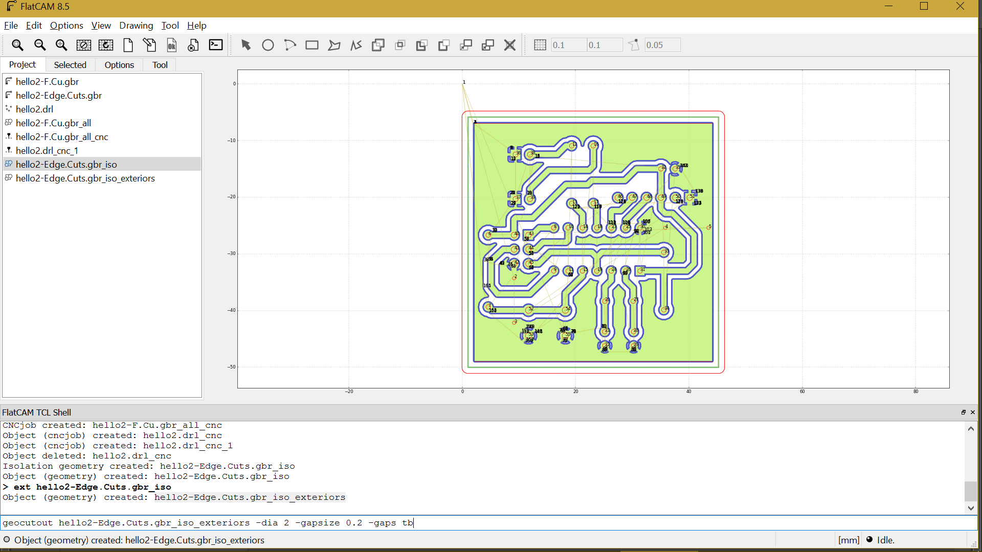 4 free and open source alternatives to visio opensource com on kicad39 4 free and open source alternatives to visio opensource com on tools for diagramming - Visio Opensource