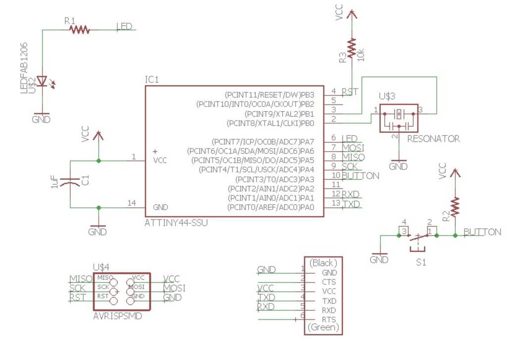 06. Electronics Design on