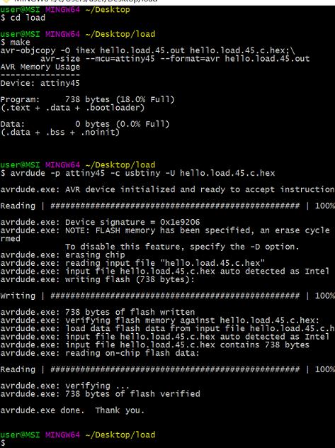 Download python 3 3 exe   Peatix